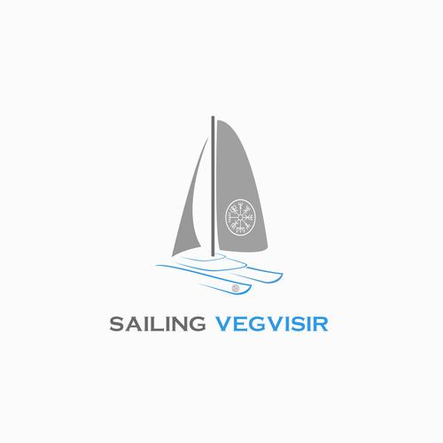 Runner-up design by sastrojendro