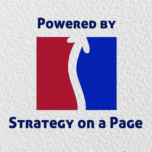 Runner-up design by Point2Point