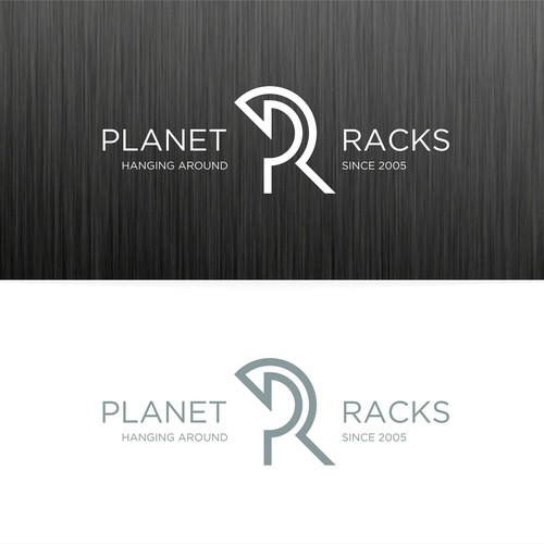 Diseño finalista de Artenkreis