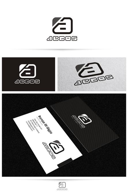 Winning design by allriez