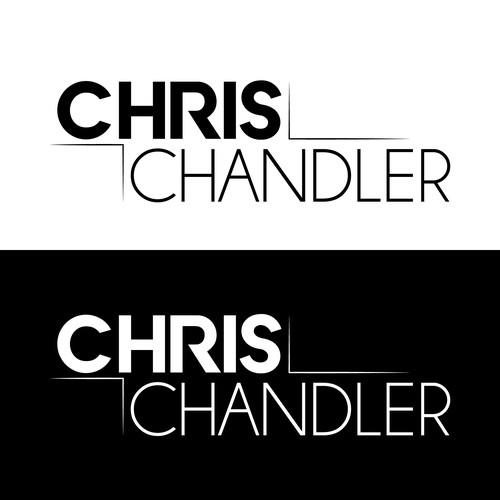 Runner-up design by Christook™