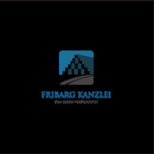 Runner-up design by AzheO®