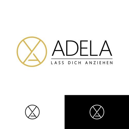 Diseño finalista de idocmf