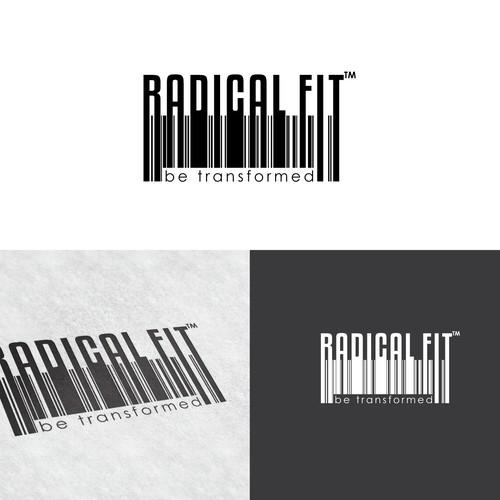 Diseño finalista de diselgl