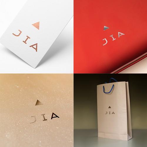 Design finalista por Adrian Lazăr