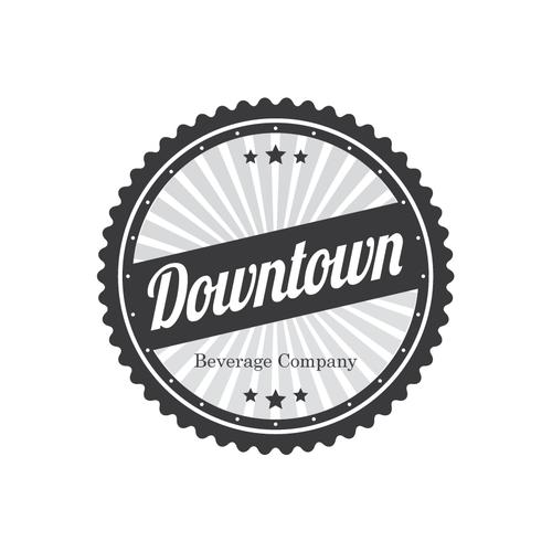 Design finalisti di DevianArt ™