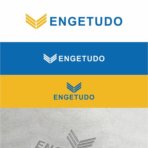 Design finalisti di Cdesign®