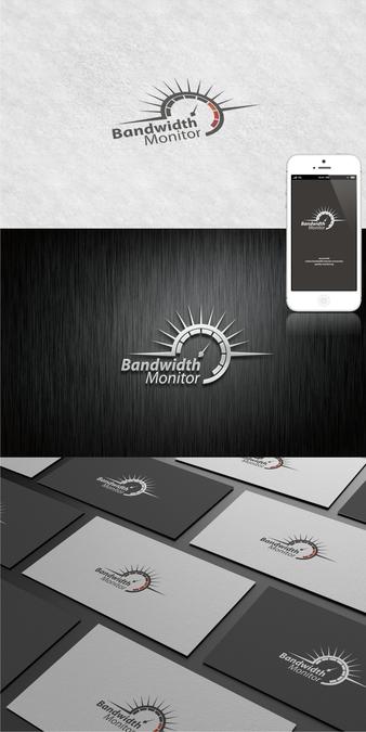 Design vencedor por kasinol