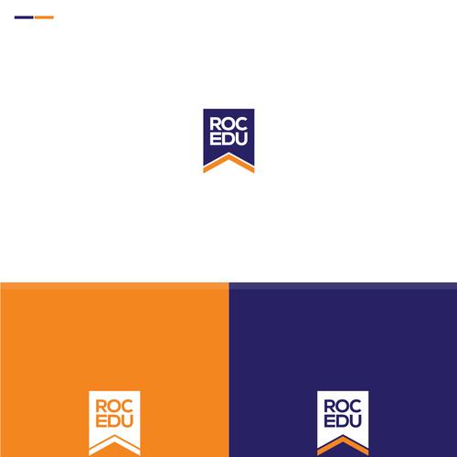 Design finalisti di Cerebro Concept