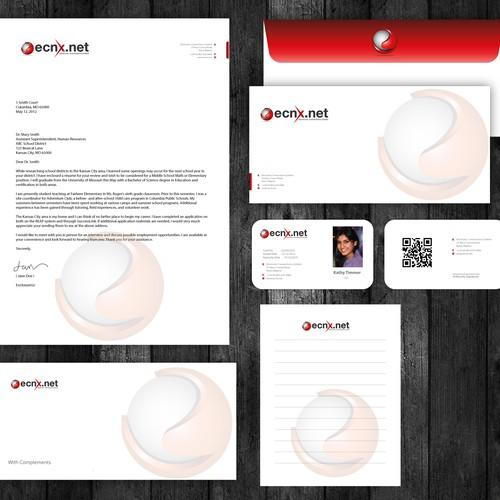 Design finalista por impress