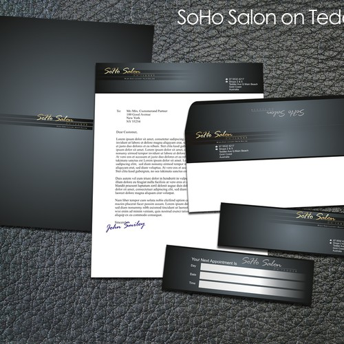 Diseño finalista de sadzip