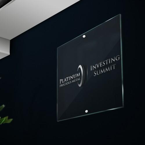 Design finalisti di Sush Designs