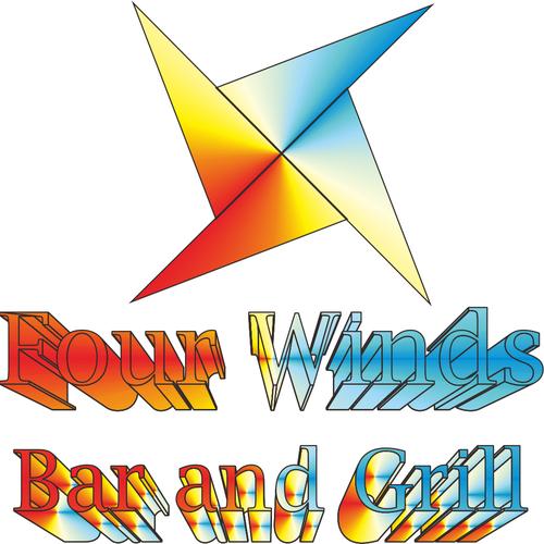 Runner-up design by ginkgonk
