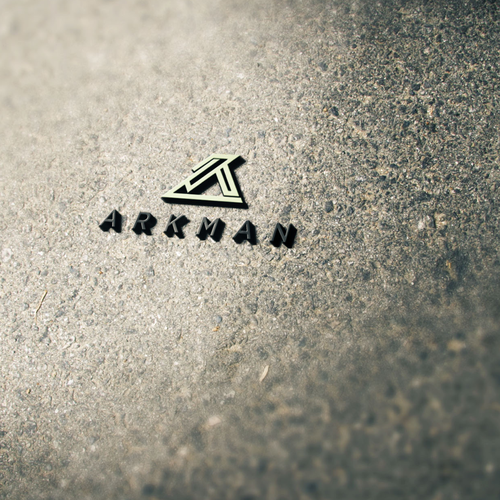 Zweitplatziertes Design von ♠ ðmiles