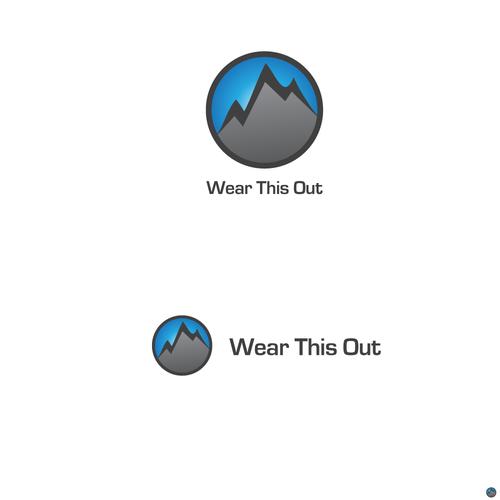 Zweitplatziertes Design von yb design