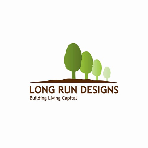 Runner-up design by SenseDesign