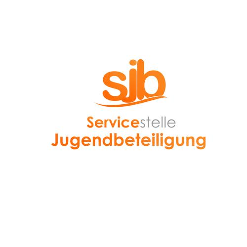 Great Logo Needed For Servicestelle Jugendbeteiligung