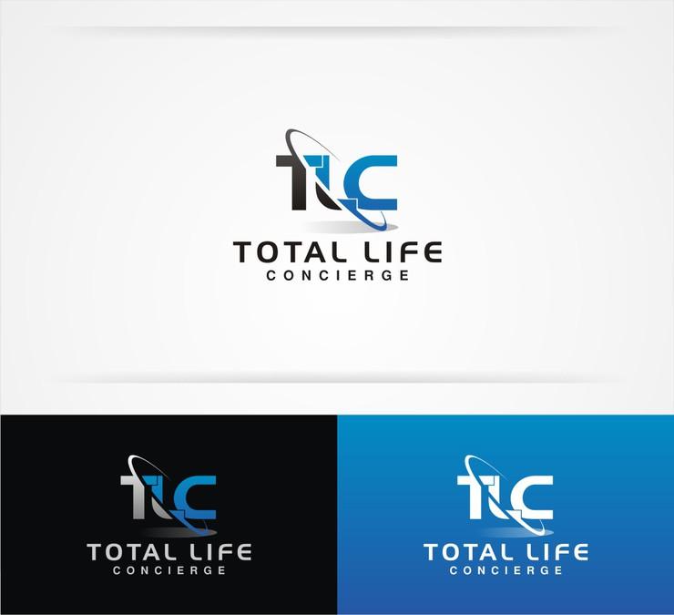 Gewinner-Design von Tirani Dwitasari