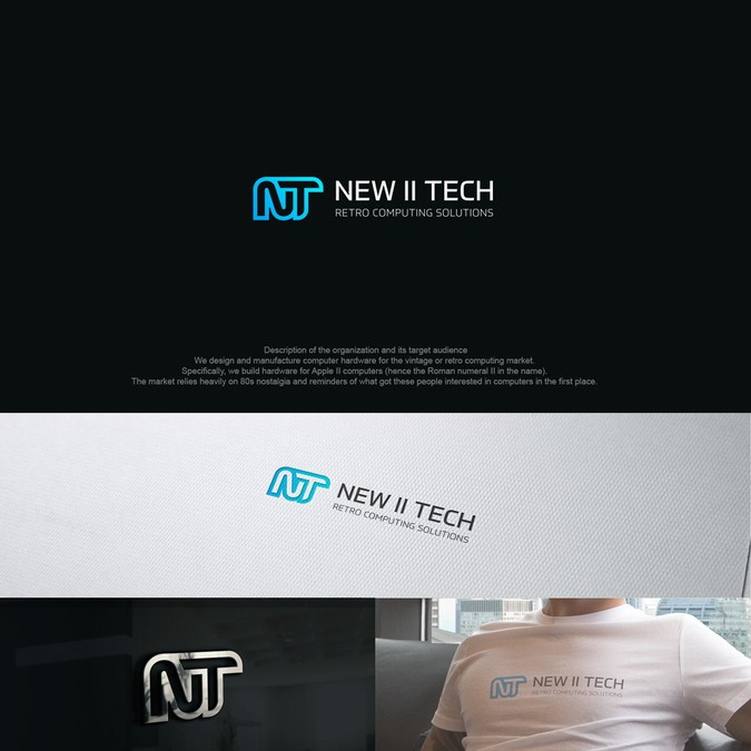 Diseño ganador de REØdesign