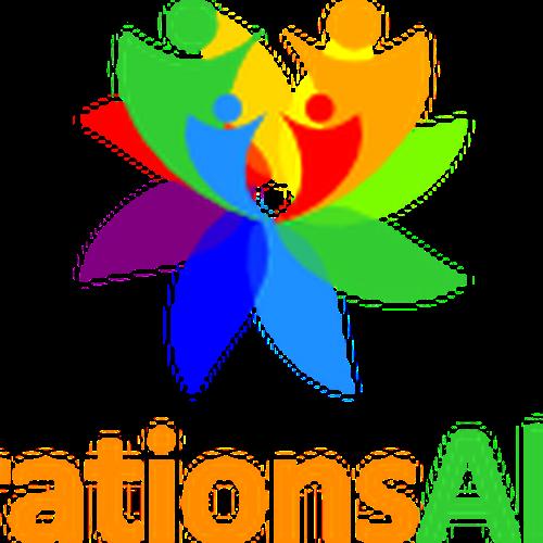 Runner-up design by عبد الله