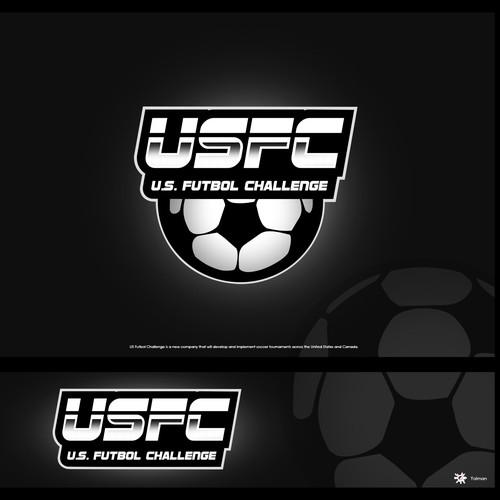 Runner-up design by Yolman
