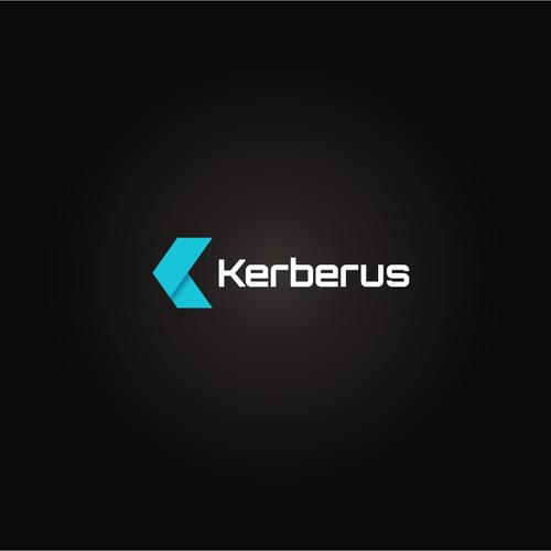 Runner-up design by ks_projekt