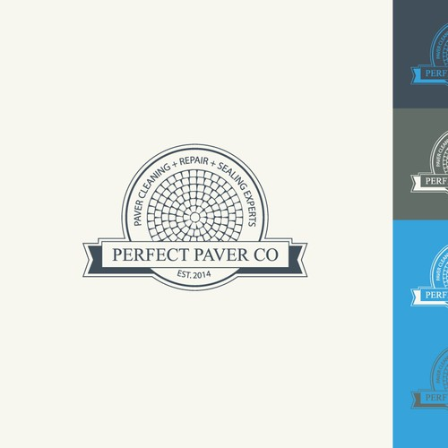 Design finalisti di idea-list