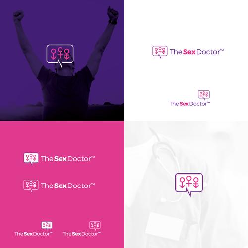 Design finalista por uxboss™