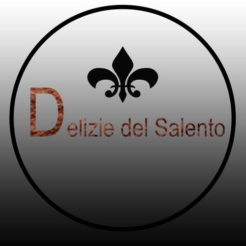 Diseño finalista de Hamza12
