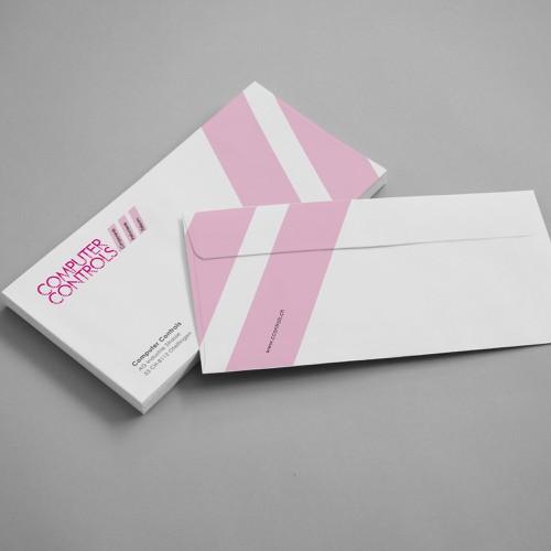 Design finalisti di LocLe