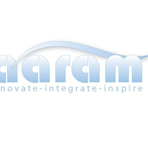 Diseño finalista de Farhan Amin