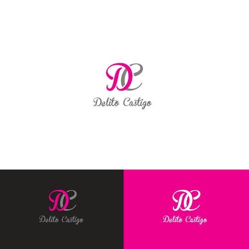 Design finalista por Handxtend