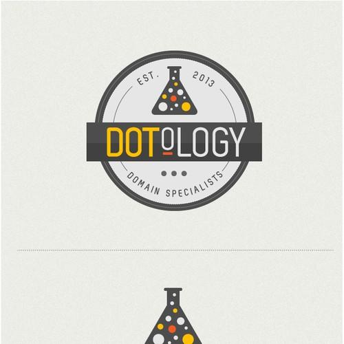Diseño finalista de KamNy