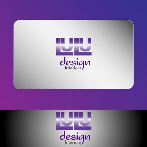 Design finalista por M.Pirs