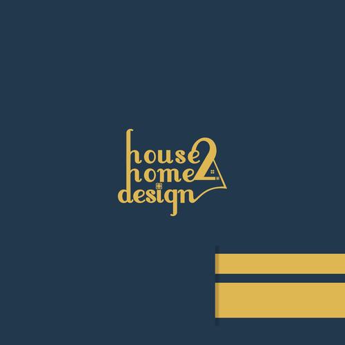 Runner-up design by Jomblo Tampan