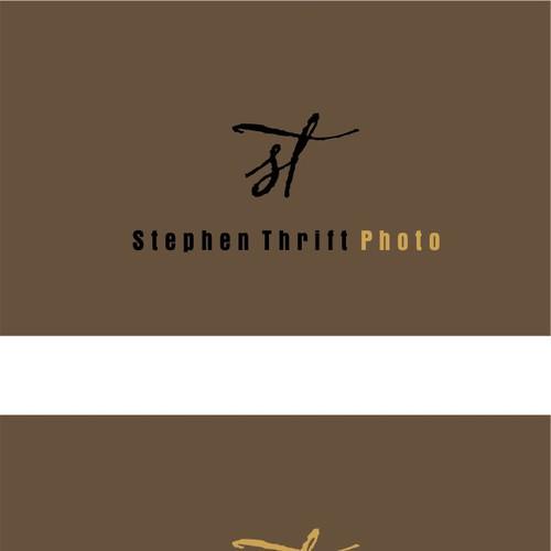 Diseño finalista de jangkung