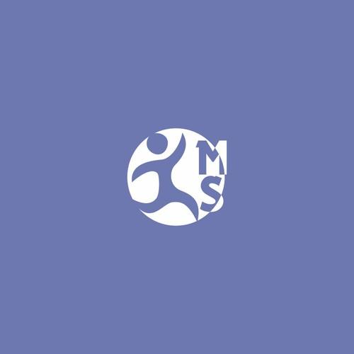 Diseño finalista de agussetiawan99art