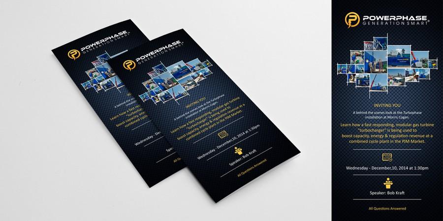 Design vencedor por C|C Designs