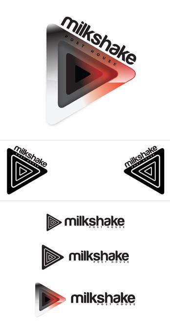 Gewinner-Design von EXPOinf
