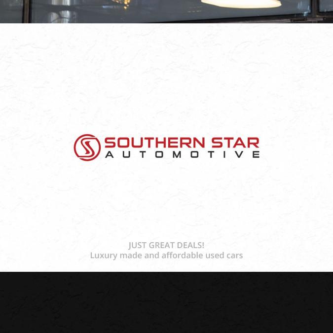 Diseño ganador de Sasha_Designs