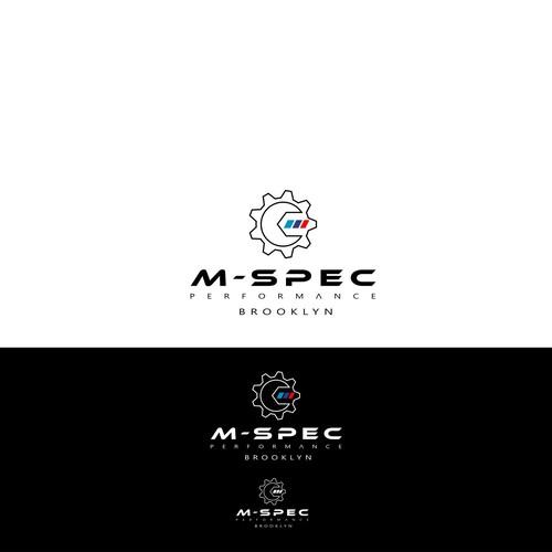 Design finalisti di logomdesign
