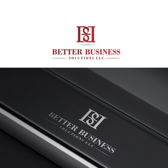 Winning design by B.A.K.U
