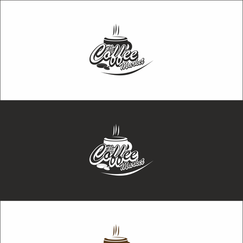 Diseño finalista de MM-Designs