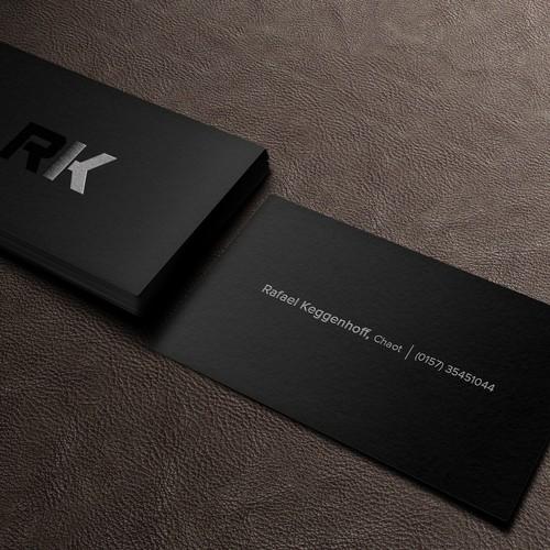 Meilleur design de Felix SH