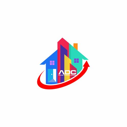 Meilleur design de arv_design