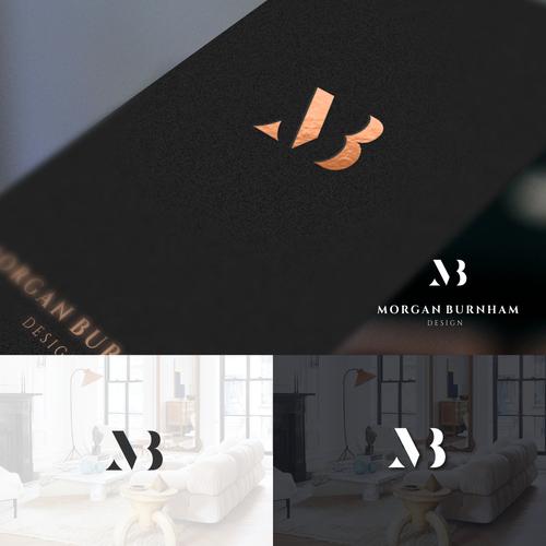 Design finalista por RSW_Design