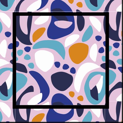 Diseño finalista de Natalia Martinkevich