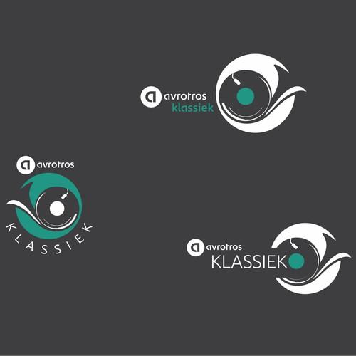 Design finalista por Ka.Design