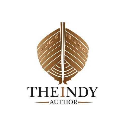 Ontwerp van finalist 99-logo