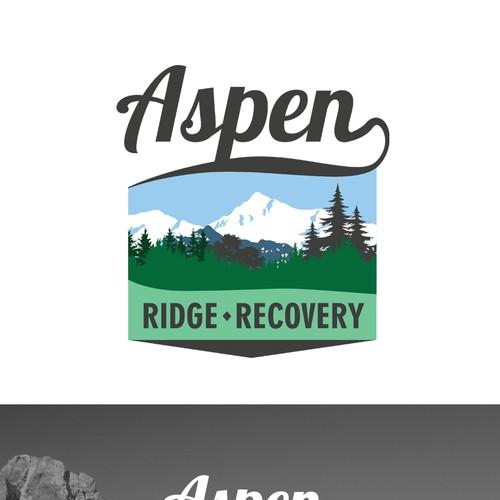 Runner-up design by Antim